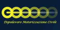 Dopolavoro Motorizzazione Civile per Te