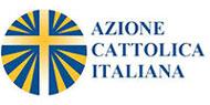 Azione Cattolica per Te